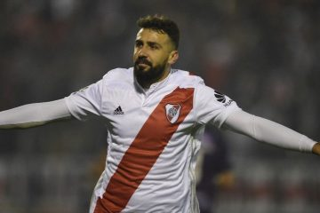 Un River alternativo recibe a Aldosivi