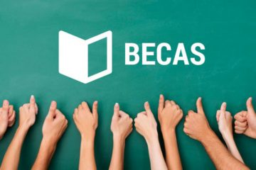 Abrió la inscripción para solicitar Becas Municipales Universitarias o Terciarias